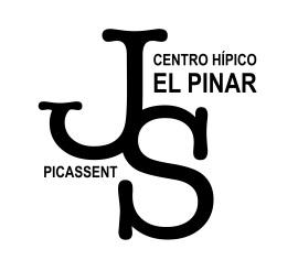 HIERRO JS CON NOMBRE JPEG - RECORTADO